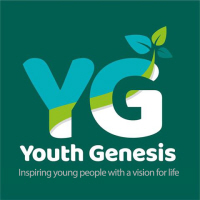 Youth Genesis Logo